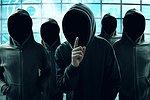 Cryptojacking, 400 siti hackerati per minare Monero