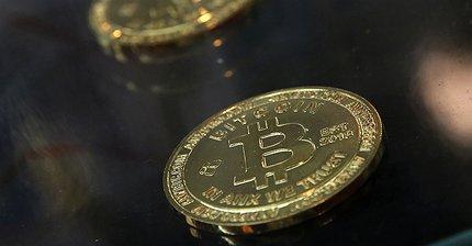 Анализ рынка криптовалют 19.01.2018