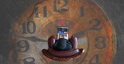 «Уже слишком поздно покупать криптовалюту»: Развенчиваем миф №1