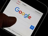 Google to adjust policies after UK government, big brands pull ads