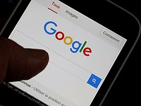 Google to adjust policies after UK government, big brands pull ads