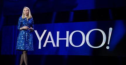 Yahoo no va a desaparecer (al menos, no todavía)