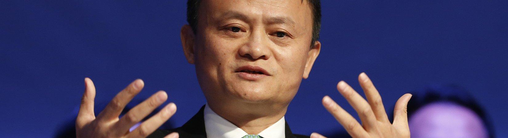 Alibaba takes control of online ticket vendor Damai