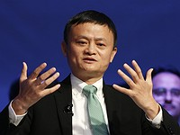 Alibaba takes control of online ticket vendor Damai