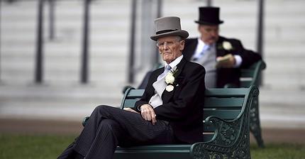 7 неожиданных фактов о самых богатых людях мира
