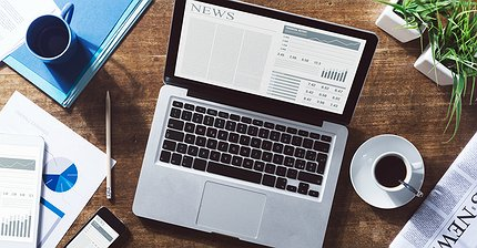 Анализ рынка криптовалют 27.02.2018