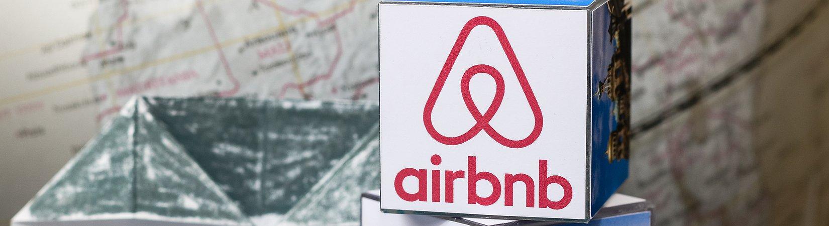 Airbnb va a lanzar una agencia de vuelos