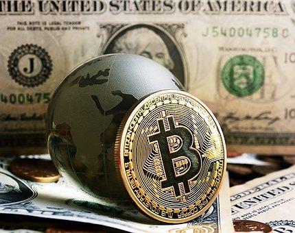 50 процентов рынка биткоин кроме китая работает долларами сша имеется опционы саймон скачать