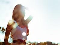 5 cosas que deberías hacer para despertarte con energía