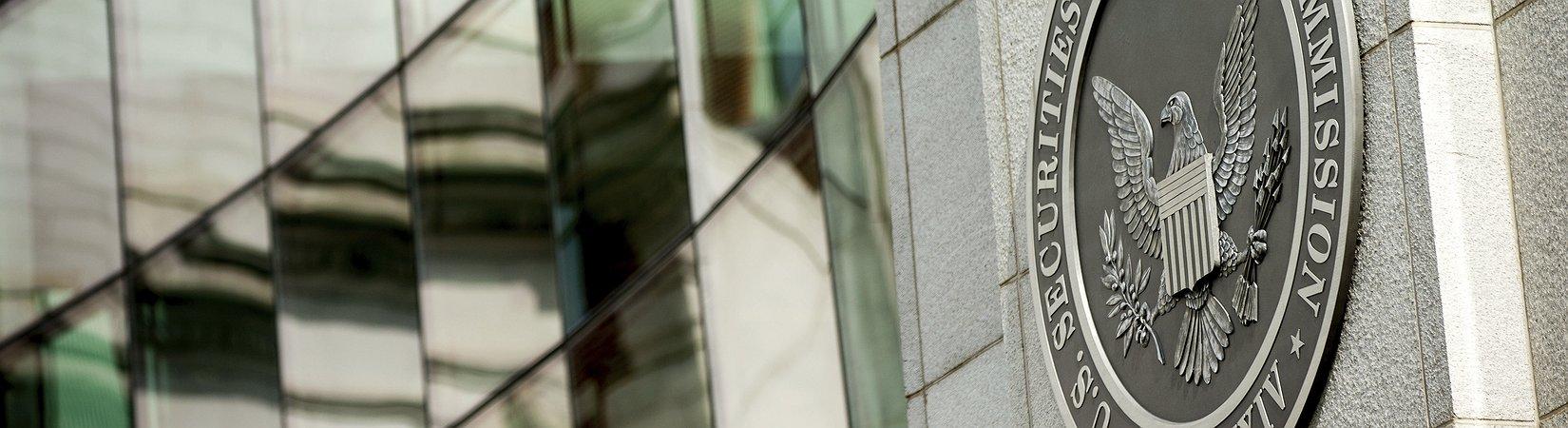 Piense como la SEC: cómo llevar a cabo una ICO