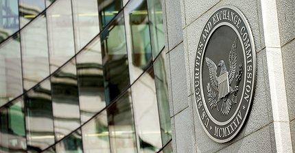 Думай как SEC: Как правильно провести ICO
