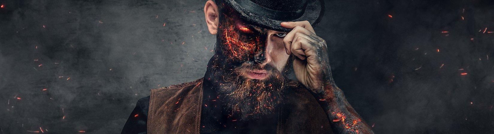«Финансовый словарь дьявола»: 20 терминов, которые должен знать каждый инвестор