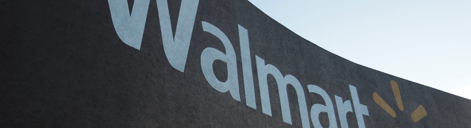 Wal-Mart to expand e-commerce business with Silicon Valley investment arm
