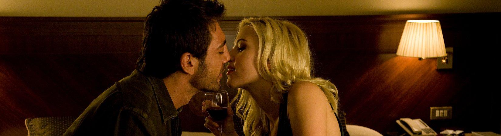 7 самых романтичных мест в мире по версии Голливуда
