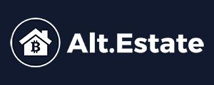 Alt.Estate