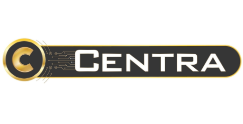 Centra Tech
