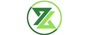 Zigilua