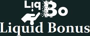 Liquid Bonus Loyalty