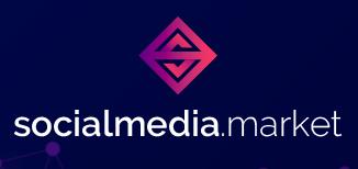 SocialMedia.Market