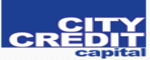 City Credit Capital UK