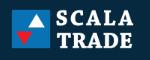 Scala Trade