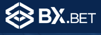 Bx.Bet