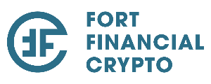 FortFC