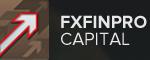 FXFINPRO Capital