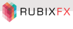 RubixFX
