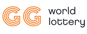 GG World Lottery