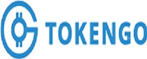 TokenGo