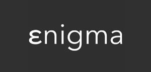 Enigma Catalyst