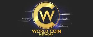 World Coin Network