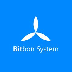 Bitbon System