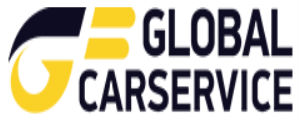 Global Car Service