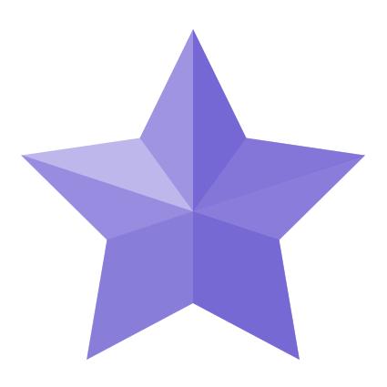 TokenStars TEAM