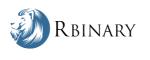 R Binary