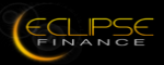 Eclipse Finance