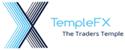 Templer FX