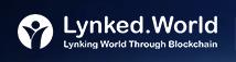 Lynked.World