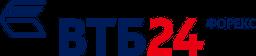 ВТБ24 Форекс