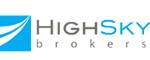 HighSky Brokers