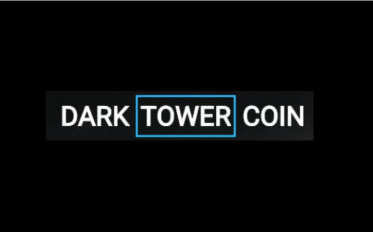 DarkTowerCoin (DTC) ICO