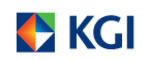 KGI Ong Capital