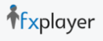 FxPlayer
