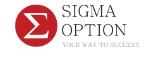 Sigma Option