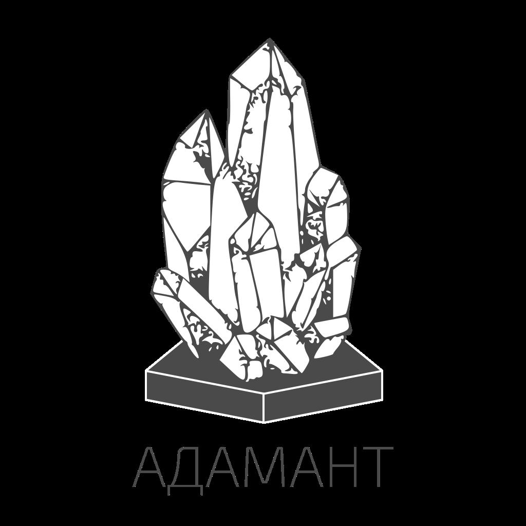 Мессенджер АДАМАНТ