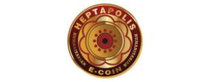 Heptapolis Humanitarian Energy