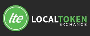 Local Token Exchange