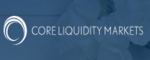 Core Liquidity Markets